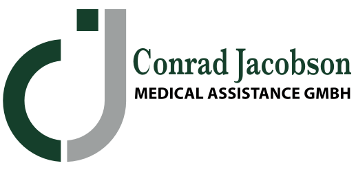 Conrad Jacobson Medical Assistance GmbH